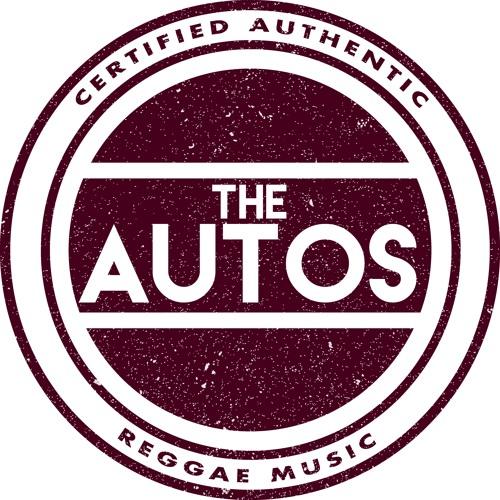 The Autos's avatar