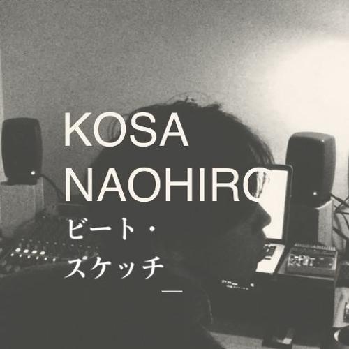 Kosa Naohiro's avatar