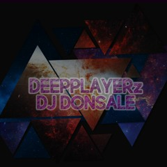 Belah x Meda - Nese Don ( Dj Donsale LivePartyBreak )