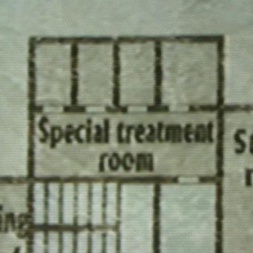 Specialtreatmentroom's avatar