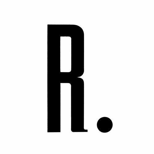 RfdM's avatar