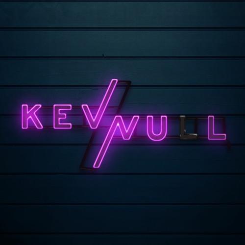 kev/null's avatar
