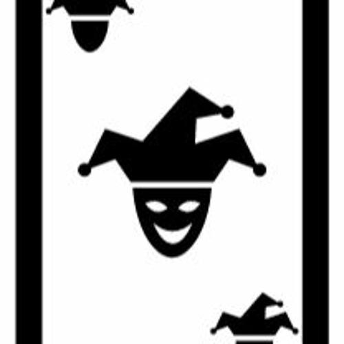 바카라사이트 공식 홈페이지's avatar