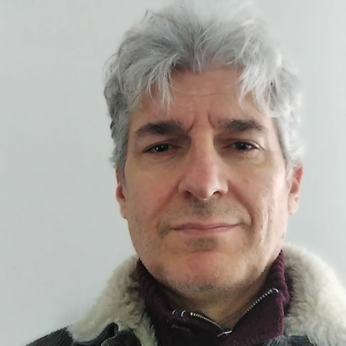 Sergio Guarneri's avatar