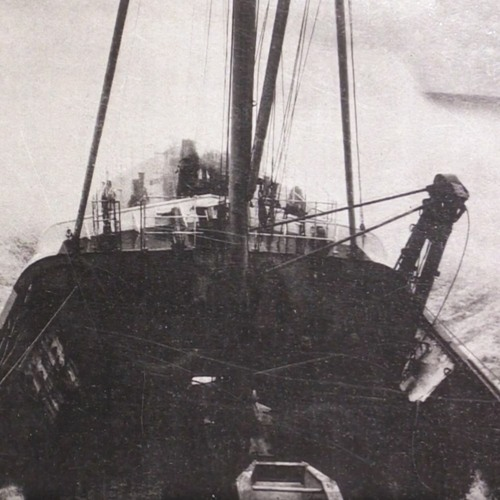 MØNIC's avatar