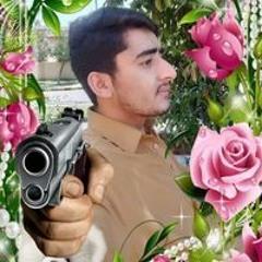 Qaisar Shah