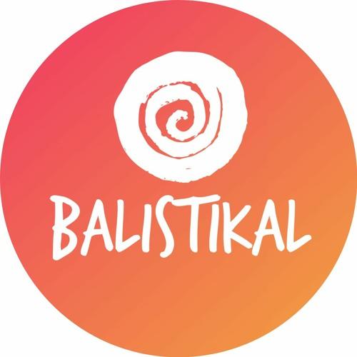 BALISTIKAL  馃寛鈥檚 avatar