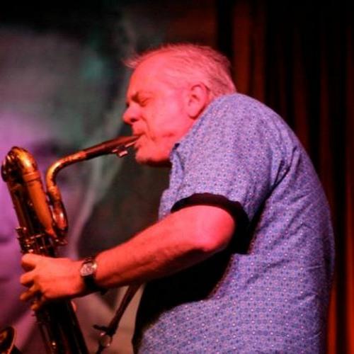 Glenn Wilson's avatar