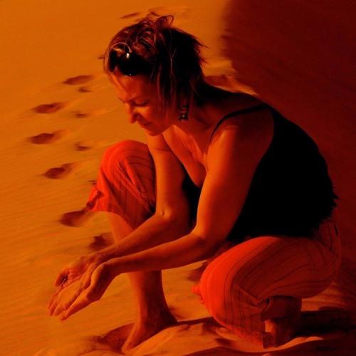 Claire Chouard - Les P'tits Voyages's avatar