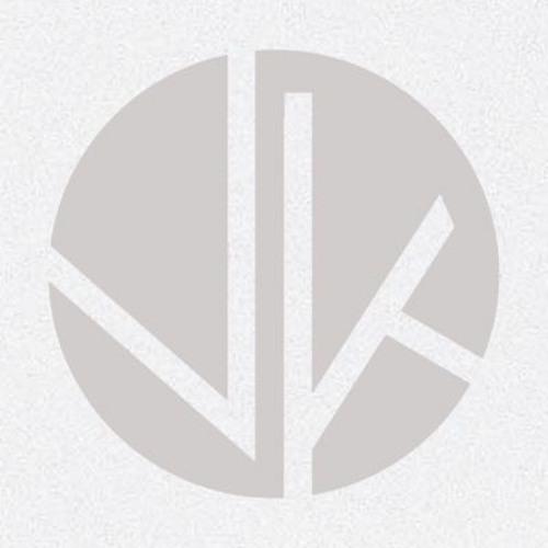 valian kollektiv's avatar