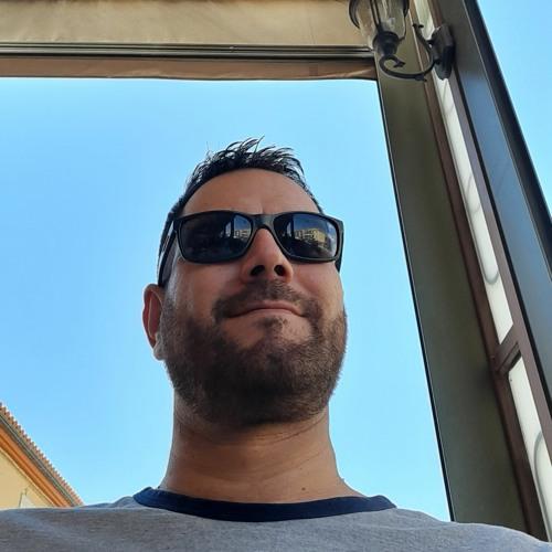 FranK J Ruano's avatar