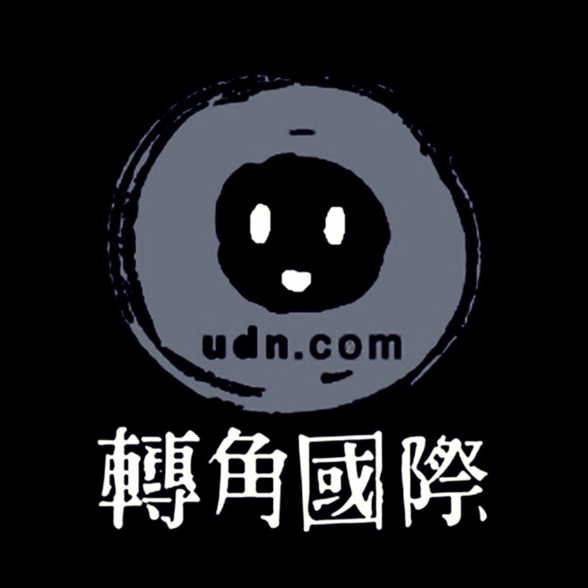 EP216 附錄:採訪台大醫院精神醫學部主治醫師徐志雲