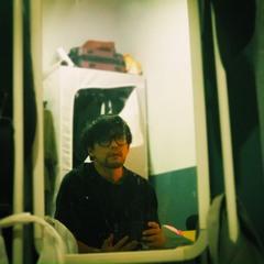 Vince Chong28
