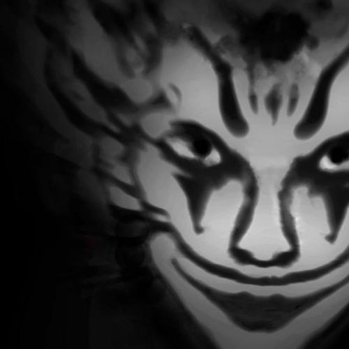 ENKO's avatar
