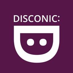 DISCONIC: