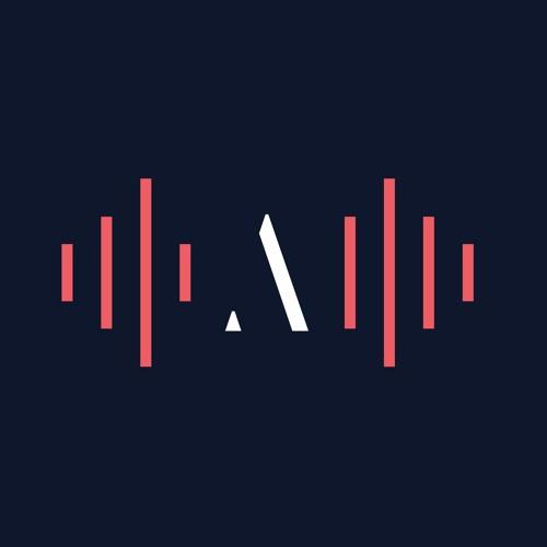 Assecor's avatar