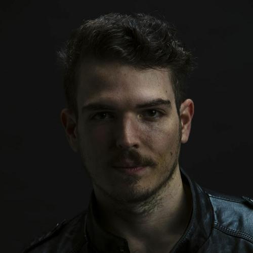 Nipri's avatar