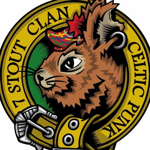 7 Stout Clan's avatar