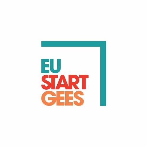 EUStartGees programme's avatar