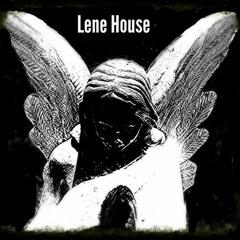 Lene House