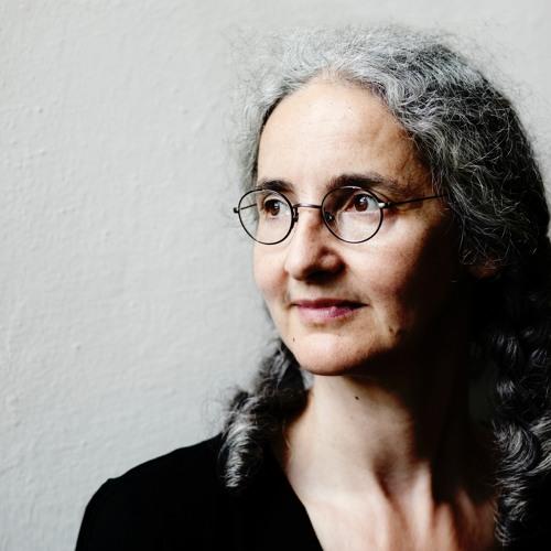 Carola Bauckholt's avatar