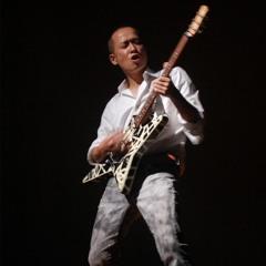Michio Bando