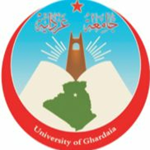 جامعة غرداية's avatar