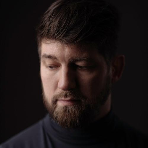 blaumar's avatar