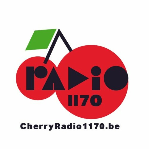 cherryradio1170's avatar