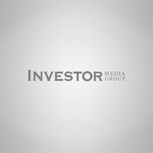 InvestorBG's avatar