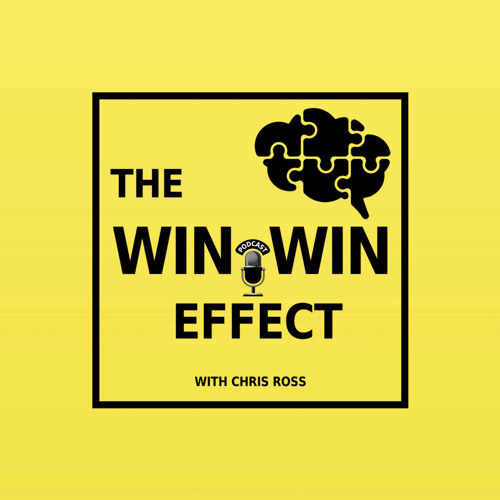 The Win-Win Effect Podcast's avatar