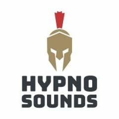 Hypno Sounds