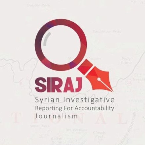 SIRAJ's avatar