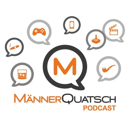 Männerquatsch's avatar