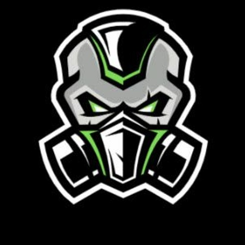 DJNIBI's avatar