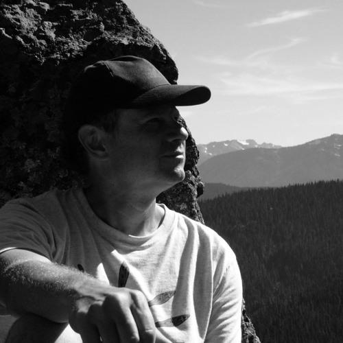 Death Valley Jim Radio Program: Robert Lundahl on the Green Destruction of the Desert