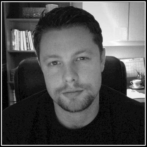 BenBowmanSpeaks.com's avatar