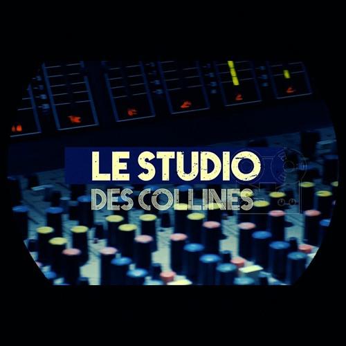 studiodescollines's avatar