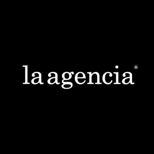 La-Agencia's avatar