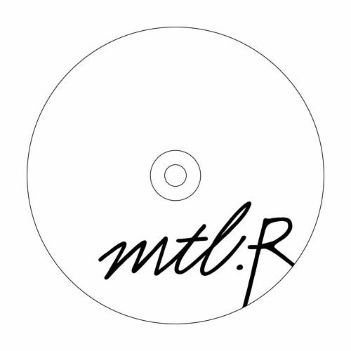 mtl.R's avatar