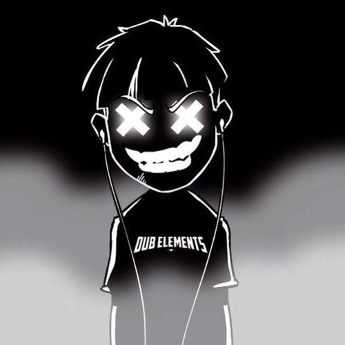 Dub Elements's avatar