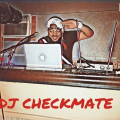 Dj Checkmate