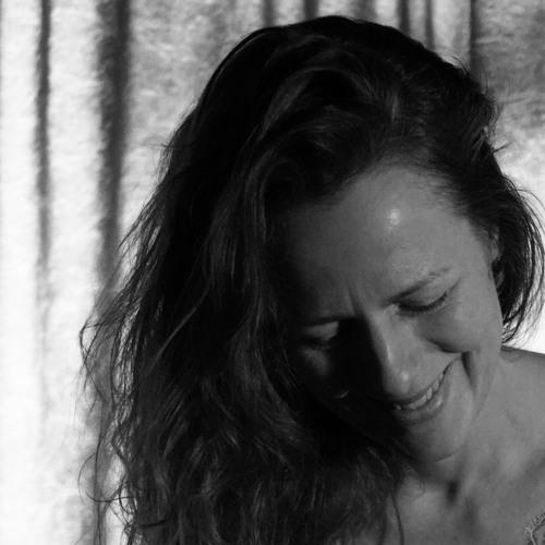 Carola de Koning's avatar