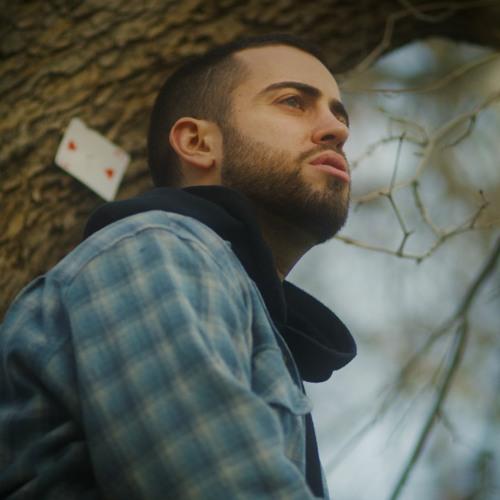 Sam Lachow's avatar