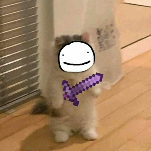 PoggersKid's avatar