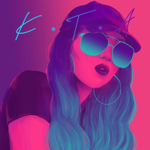 Karma The Artist's avatar