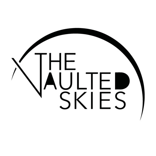 The Vaulted Skies's avatar