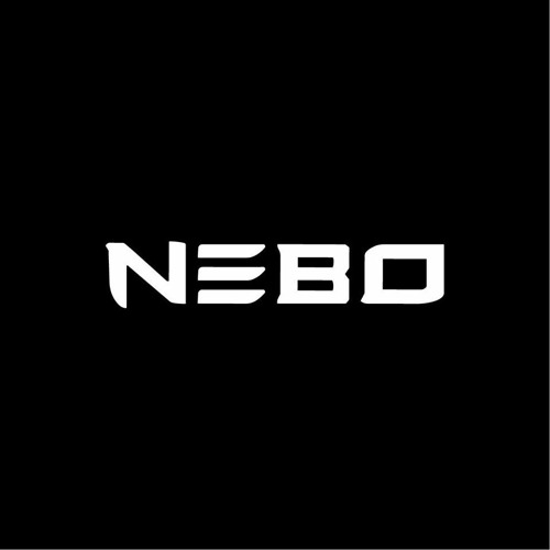 NEBO PARTY TIME's avatar