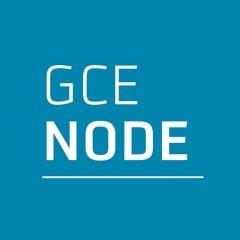 GCE NODE