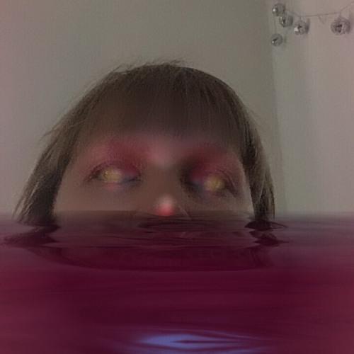 FlexibleHeart's avatar